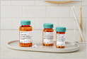 Amazon launches Amazon Pharmacy, letting customers in the US order prescription medications for home delivery, including free delivery for Prime members (CNBC)