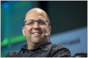 Apple hires Josh Elman, former VC at Greylock Partners and ex-VP of product at Robinhood, to work on app discovery at the App Store (Mark Gurman/Bloomberg)