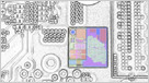 Australian startup Morse Micro, which is developing ultra low-power, long-range Wi-Fi HaLow chips for IoT environments, extends its Series A by $13M to $30M (David Manners/Electronics Weekly)