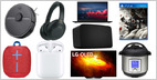Best 2020 Cyber Monday deals on gaming consoles, laptops, monitors, Apple, Sonos, and Amazon devices, smartphones, headphones, speakers, and more (Ars Technica)