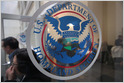 CISA is now being led by 15-year DHS veteran Brandon Wales; source says Wales wants to keep operating CISA's Rumor Control site, which debunked election misinfo (Eric Geller/Politico)