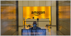 CoStar Group: Amazon, Facebook, Apple, Alphabet, and Microsoft together occupy around 589M square feet of US real estate, up 5x from a decade ago (Konrad Putzier/Wall Street Journal)