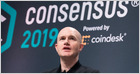 Coinbase says it will end margin trading immediately after revised guidance from the CFTC; the feature will be fully offline by the end of December (Nikhilesh De/CoinDesk)
