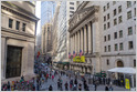 ContextLogic, owner of mobile commerce app Wish, files for an IPO, says Wish had 108M MAUs and revenue of $1.75B for the first nine months of 2020, up 32% YoY (Alex Wilhelm/TechCrunch)