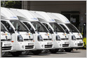 Critics of Coupang, South Korea's online retail giant, describe the COVID-19 outbreak at a warehouse as an inevitable outcome of putting efficiency over safety (Max Kim/Rest of World)