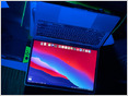 """Detailed look at M1-based 13"""" MacBook Pro's performance shows huge gains that make Intel's chips look obsolete and battery life that far exceeds previous Macs (Matthew Panzarino/TechCrunch)"""