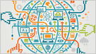 Filing: Online learning marketplace Udemy is raising up to $100M Series F at a $3.32B valuation; Udemy raised $50M Series E in February at a $2B+ valuation (Ingrid Lunden/TechCrunch)
