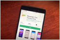Go SMS Pro, an Android messaging app with 100M+ installs, is exposing photos, videos, and other files sent privately by its users (Zack Whittaker/TechCrunch)