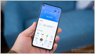 Google Pay will no longer support send/receive money functionality from web app, starting January 2021, also adds 1.5% fee on instant transfers via debit card (Ben Schoon/9to5Google)