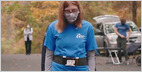 Google is testing Project Guideline, an AI-powered system that enables navigation guidance for low-vision people, allowing them to run races by themselves (Kyle Wiggers/VentureBeat)