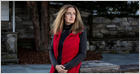 How Reach Vet, an AI-based system used in clinical practice by the US Department of Veterans Affairs, helps identify veterans at high risk of suicide (Benedict Carey/New York Times)