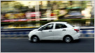 India issues new rules for ride-hailing companies, capping commissions at 20%, surge pricing at 1.5x the base fare, and limiting drivers to 12 work hours/day (Manish Singh/TechCrunch)