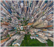Infogrid, which uses AI to help plan the retrofitting of buildings with IoT, raises $15.5M Series A led by Northzone (Mike Butcher/TechCrunch)