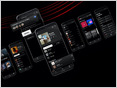 Inside YouTube Music's plans to compete with Spotify and others by putting the entire music business, including livestreams and tickets, onto a single platform (David Pierce/Protocol)