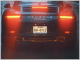Insurance software provider Vertafore discloses breach after data of 27.7M Texas drivers on an unsecured external storage service was accessed by external party (Catalin Cimpanu/ZDNet)