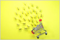 LA-based Credit Key, which offers a B2B buy-now, pay-later service for e-commerce merchants, raises $33.85M Series A from Greycroft, Bonfire Ventures, others (Jonathan Shieber/TechCrunch)