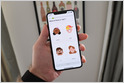 Language learning app Duolingo raises $35M from Durable Capital and General Atlantic at a $2.4B valuation, up from $1.65B earlier this year (Ingrid Lunden/TechCrunch)