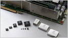 MediaTek subsidiary Richtek agrees to acquire Intel's power management and controller product line Enpirion for $85M (Dr. Ian Cutress/AnandTech)
