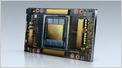 Nvidia announces A100 80GB GPU for supercomputers, offering twice the memory of its predecessor, introduced in May 2020 (Dean Takahashi/VentureBeat)