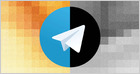 One month after its discovery, researchers say a Telegram bot that makes fake nudes of women continues to operate and the service has done little to stop it (Matt Burgess/WIRED UK)