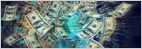 OpenVault study: 8.8% of US broadband subscribers used at least 1TB/month in Q3, up from 4.2% in Q3'19, and about 1% used at least 2TB/month, up from 0.36% YoY (Jon Brodkin/Ars Technica)