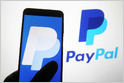 PayPal launches the Generosity Network, a new GoFundMe-like service that enables individuals to raise up to $20,000 over a span of 30 days (Daniel Cooper/Engadget)