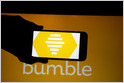 Researchers: flaws in Bumble exposed info of ~95M Bumble users, including Facebook data of some, and it took over 200 days after being notified to fix the bug (Thomas Brewster/Forbes)