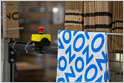 Russia's second-largest e-commerce company Ozon raises $990M in US IPO after pricing its shares at $30, 10% higher than initially planned (Ilya Khrennikov/Bloomberg)