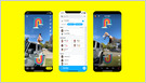 Snap announces Spotlight, a vertically scrollable TikTok-like feed inside Snapchat, and will pay $1M everyday to users who create the top Snaps through 2020 (Sarah Perez/TechCrunch)