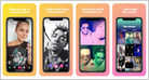 Snap has reportedly acquired Voisey, a UK startup that lets users create short music tracks and videos using their own voice overlayed on custom instrumentals (Ingrid Lunden/TechCrunch)