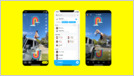 Snap's Spotlight daily payout breaks from TikTok's model, focusing on paying a large number of creators rather than nurturing primarily big-follower accounts (Casey Newton/Platformer)