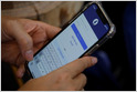 "Source: Vietnam has threatened to shut down Facebook inside the country if it does not censor more ""anti-state"" posts on the platform (James Pearson/Reuters)"