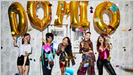 Sources: rental startup Domio, which had raised $50M in debt and a $50M Series B in 2019, plans to shut down after failing to raise more funds (Paris Martineau/The Information)