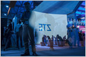 The FCC affirmed its decision to designate ZTE as a threat to US national security, rejecting ZTE's petition (Todd Shields/Bloomberg)