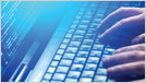 The Senate passes a bill that would require all internet-connected devices purchased by the US government to comply with NIST's minimum security recommendations (Maggie Miller/The Hill)