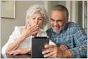 Trust & Will, a digitally native will and estate planning startup, raises $15M Series B, led by Jackson Square Ventures (Danny Crichton/TechCrunch)