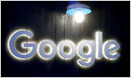 Turkey fines Google ~$26M for violating fair competition rules and abusing market dominance by placing text ads above organic search results (Menekse Tokyay/Arab News)