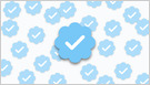 Twitter says it will relaunch account verifications in early 2021 for six categories, including news, companies, and government officials, and asks for feedback (Sarah Perez/TechCrunch)