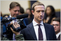 """UK to launch the Digital Markets Unit, a division of CMA, in April to """"govern the behavior"""" of platforms that dominate the market, including Google and Facebook (Sam Shead/CNBC)"""