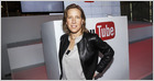 YouTube CEO Susan Wojcicki should be at today's Senate hearing alongside Dorsey and Zuckerberg, as YouTube is also a major vector for disinformation (Evelyn Douek/Wired)