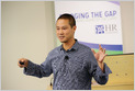 Zappos co-founder Tony Hsieh, who stepped down as CEO earlier this year, has died at age 46 (Katie Abel/Footwear News)