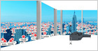 Zillow usage since March is up 50%+ YoY, as surfing real estate listings on home buying websites becomes a form of escapism amid the pandemic (Taylor Lorenz/New York Times)