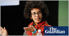 1,200+ Google employees and 1,500+ academic, industry, and civil supporters have signed a petition condemning the termination of AI scientist Timnit Gebru (Julia Carrie Wong/The Guardian)