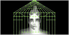 A growing number of civil lawyers in the US are developing litigation strategies to push back against automated systems that deny the poor basic services (Karen Hao/MIT Technology Review)