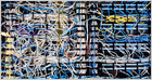 A look at MANRS, a group of ~600 participants including Google, which aims to add safeguards to the Border Gateway Protocol, improving internet routing security (Lily Hay Newman/Wired)