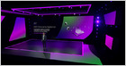 AWS unveils an appliance called AWS Panorama, which can transform existing on-premises cameras into computer vision-enabled surveillance devices (Jonathan Shieber/TechCrunch)