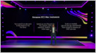 Amazon launches EC2 Mac instances bringing the Intel-based Mac mini to its cloud for $1.083 per hour billed by the second (Frederic Lardinois/TechCrunch)