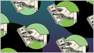 Amount, which helps banks modernize and provide mobile experiences, raises $81M Series C led by Goldman Sachs Growth, after being spun off from Avant this year (Mary Ann Azevedo/FinLedger)