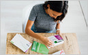 Digital health startup Everlywell has raised $175M Series D at a $1.3B valuation to expand its virtual care options, after a $25M funding round in February (Darrell Etherington/TechCrunch)
