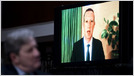 Facebook is reorganizing its unit focused on its role in global elections, moving staff into a larger organization called Central Integrity, led by Guy Rosen (Alex Heath/The Information)
